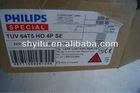 Philips UV lamps TUV 64W HO T5 yahoo.com.in