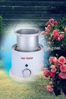 1000cC 250W 95 degree Hair Removal wax warmer & paraffin wax warmer