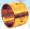 BRASS BEARING BUSHING FOR SCHWING