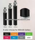 CigStar 2800mAh big power battery ecig mod IMoton1 electronic cigarette