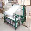 PP PE Nylon/NMO monofilament filter cloth for liquid filtration