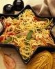 noodle seasoning