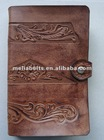 Business Card Holder,Name Card Holder,business name card holder,Fashionable leather Name card holder for promotion