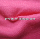 21S 70% bamboo 30% cotton jersey knitted fabric,bamboo fabric wholesale