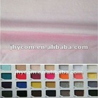 High quality 40s 95% modal 5%Spandex knitted single jersey modal fabric for T-shirt and underwear