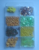 Beads Craft kits