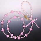 pearl pet leash