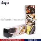 wine paper box
