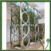 2m Artificial bamboo tree for indoor decoration