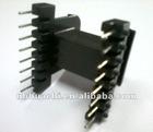 EI type power pbt transformer bobbin