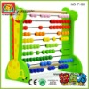 educational baby toys conform to EN71 ASTM