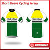 custom cycling jersey,top