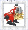 Agriculture gasoline power sprayer pump 3WZ-26A-1 YIYUAN