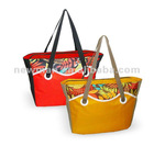 Promotional Colorful Cooler bag