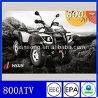 HS800ATV