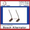 Bosch generator carbon brush