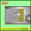 250W LED Power Driver