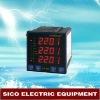 SC601 Power Measuring Instrument / ammeter