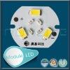 led module 12v
