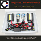Popular Selling Xenon HID kit 12V 35W H1 6000K, C-S3