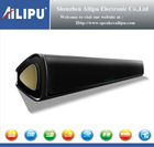 Bluetooth Soundbar Speaker SP-608