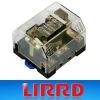 general purpose electromagnetism relay LJQX-62F-1Z