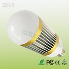 Cool!! Nice design!! 9W Electric Light Bulb Mini
