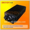 35W24V LPS Electronic Ballast