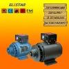 FHW(1500~1800KW) Permanent-magnet DC Arc-welding Generator