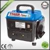 500w 950 petrol generator