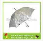 KUM046 umbrellas for rain