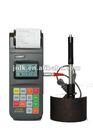 Portable leeb hardness tester LK110A