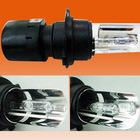 HID Xenon Bulbs (H4 HI/LO bi-xenon)