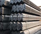 steel angles,Mild Steel Equal Angle,angle iron frame
