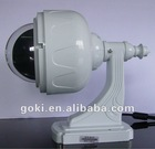 Newest Hot selling 1/2.5 CMOS Lower Consumption 2Mega-Pixel HD High Speed IP Camera