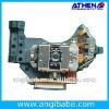Wholesale Top quality 100% brand new and original IDP-300A Car DVD lens