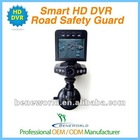 review car dvr