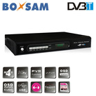 HD DVB-T receiver with MSTAR7828 SOLUTION