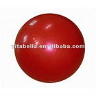 PVC Yoga Ball,Yoga Ball