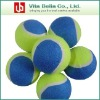 Tennis ball, rubber pet toys, dog toys,