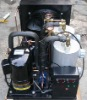 Tecumseh fan-cooled condensing units