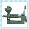 2012 Hot selling Mustard oil mill