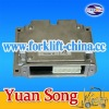 Forklift Parts 8FD20 CONTROLLER ASSY,SAS/OPS For TOYOTA In Guangdong(24310-26601-71)