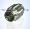 Muffler Pipe