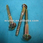 furniture screws and fasteners