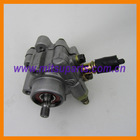 Power Steering Oil Pump Assy For Mitsubishi Pickup L300 P05V P05W P15V P15W P25V P25W P45V MB501281