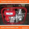 Factory supply wholesale High quality kerosene water pump(Gasoline) pump dispenser
