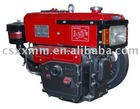 R190 Diesel Engine