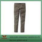 trousers pant designs for women,custom pants