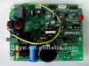 inverter air conditioner controller board pcb design and manufacture
